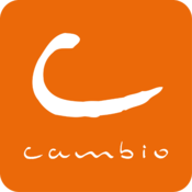 App Icon: cambio CarSharing