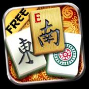 App Icon: Random Mahjong