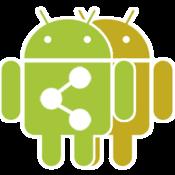 App Icon: MyAppSharer