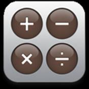 App Icon: Tipper - Tip Calc (Donated)