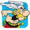 Asterix: MegaBamm