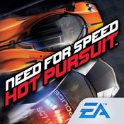 App Icon: Need for Speed™ Hot Pursuit for iPad 1.2.44