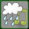 Regen Sounds