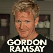 App Icon: Gordon Ramsay Cook With Me 2.5