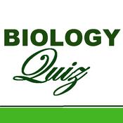 App Icon: Biology Quiz