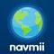 Navmii GPS Niederlande: Navigation, Karten und Verkehr (Navfree GPS)