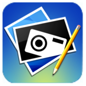 App Icon: Photo Booth