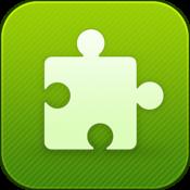 App Icon: Dolphin: Text Sizer