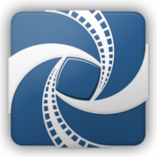 App Icon: Lifeshow Photo Player
