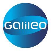 App Icon: Galileo Videolexikon 3.0.3