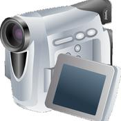 App Icon: Super-Cam 1.1