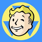 App Icon: Fallout Shelter 1.5