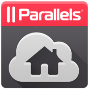 App Icon: Parallels Access