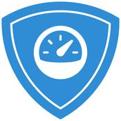 App Icon: Antivírus Acelerador & Limpeza