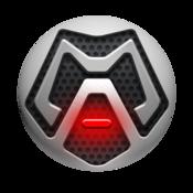 App Icon: AppMonster Pro Backup Restore