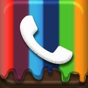 App Icon: Farbdesigner Pro 1.1.1