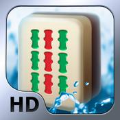 App Icon: Mahjong Elements HD 1.6