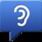SMS Hören