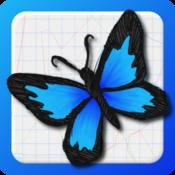 App Icon: Drawdle