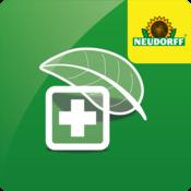 App Icon: Pflanzendoktor