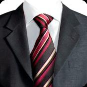 App Icon: Wie man eine Krawatte bindet